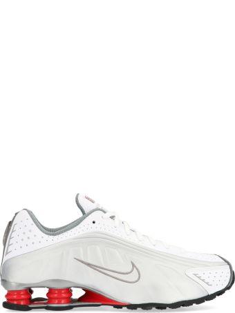 Nike 'shox R4' Shoes