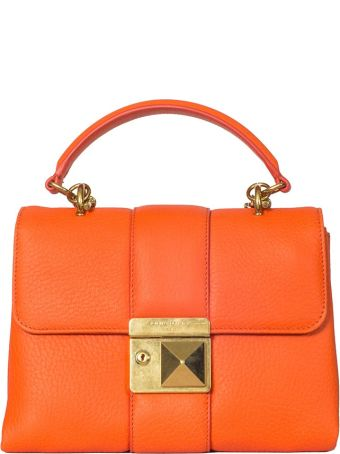 "Sonia Rykiel Shoulder Bag ""le Luco"""