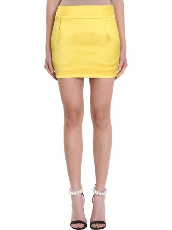 f6b05c28 Shop Alexandre Vauthier at italist | Best price in the market