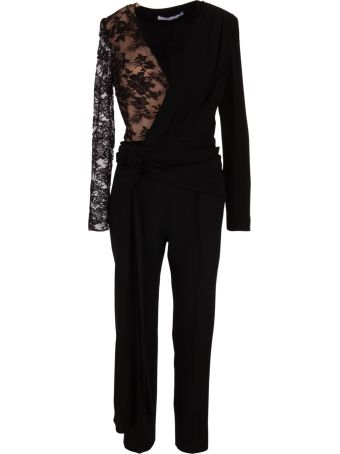 Givenchy Jumpsuit