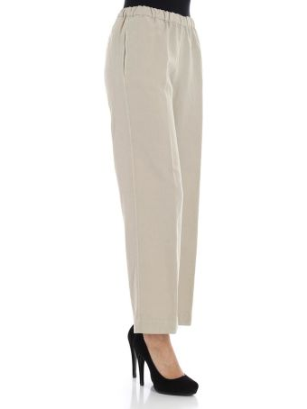 QL2 - Portia Trousers