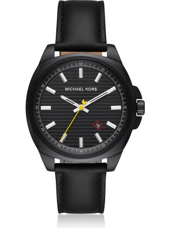 Michael Kors Mk8632 Bryson Men's Watch