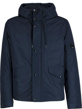 C.P. Company Outerwere Medium Jacket