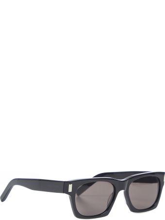 Saint Laurent Sl402 Sunglasses