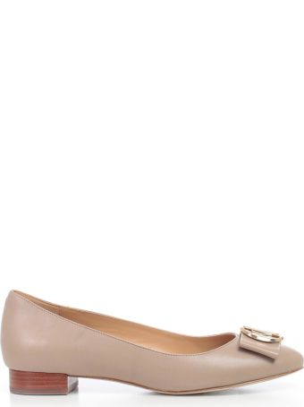 82aeed173 Shop MICHAEL Michael Kors at italist | Best price in the market