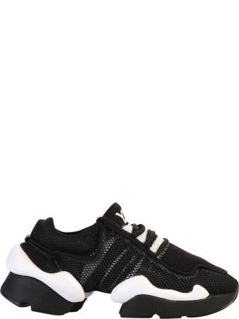 Y-3 Y-3 Kaiwa Pod Sneakers