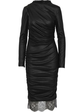 Tom Ford Dress