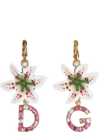 Dolce & Gabbana Earring