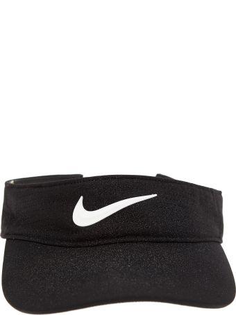 Alyx Nike Hat