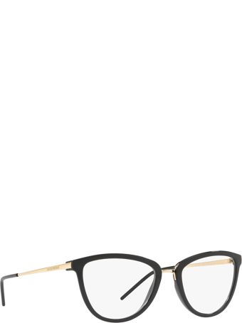 Emporio Armani Emporio Armani Ea3137 5017 Glasses