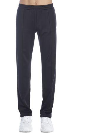 Valentino 'vltn' Sweatpants