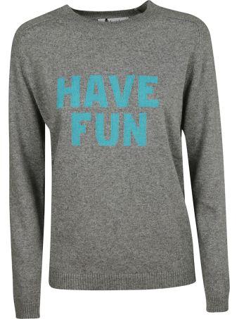 Blugirl Have Fun Pullover