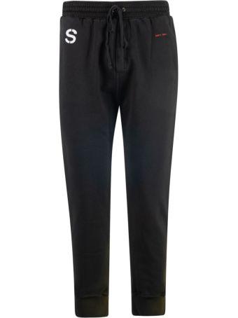 Damir Doma Precio Track Pants