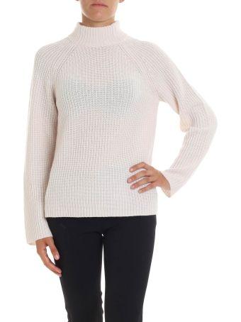 360 Sweater 360 Cashmere - Maye Sweater