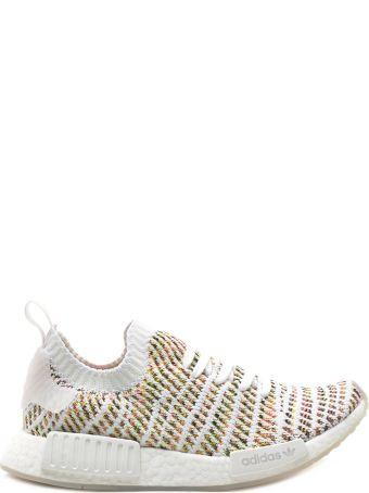 Adidas Originals 'nmd R1' Shoes