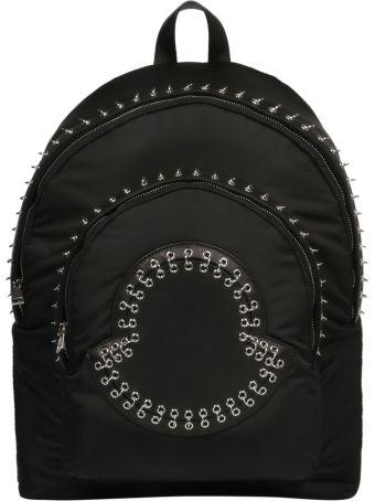 Moncler Genius Bag