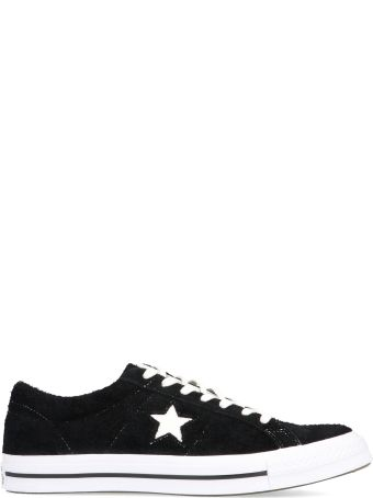 Converse 'one Star' Shoes