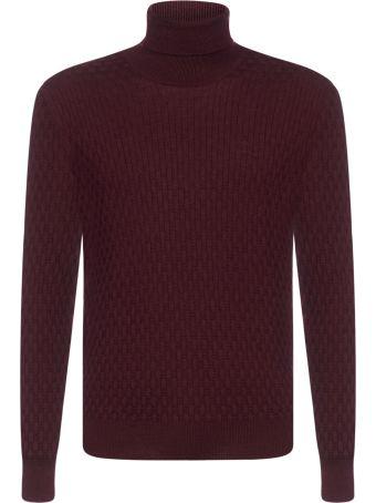 Tagliatore Sweater