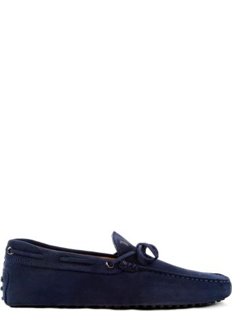 Tod's Tod's Classic Driving Shoes