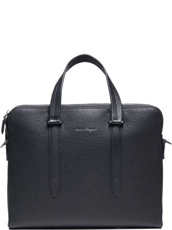 Salvatore Ferragamo Luggage