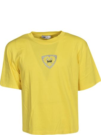GMBH Logo T-shirt