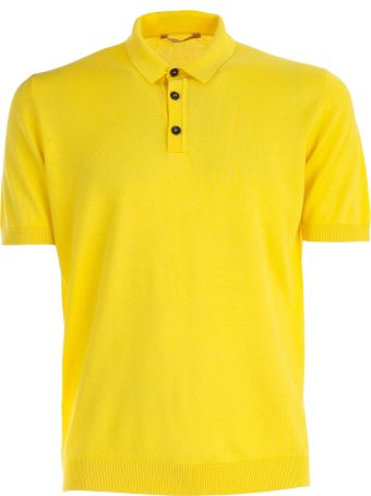 Nuur Classic Polo Shirt
