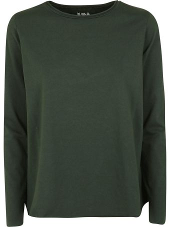 Labo.Art Classic Sweater