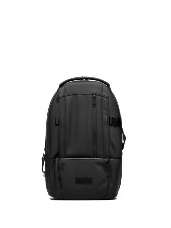 Eastpak Floid Steelth Backpack