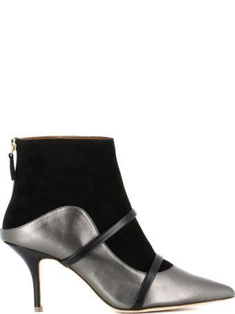 """Malone Souliers Ankle Boots """"madison 70"""""""