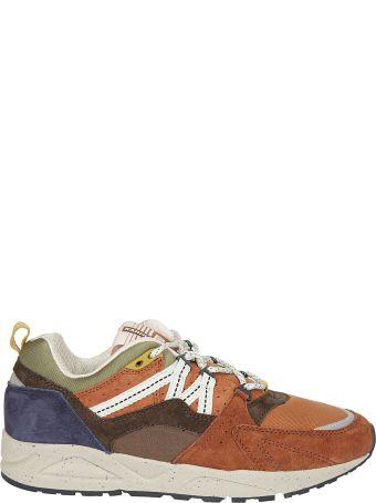 Karhu Ruska Pack Sneakers