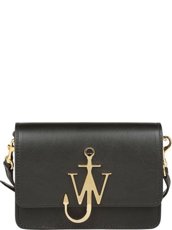 J.W. Anderson Jw Anderson Logo Bag