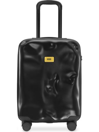 Crash Baggage Icon Carry-on Trolley