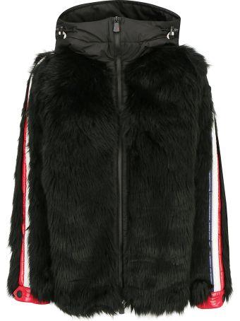 Moncler Grenoble Moncler Jacket
