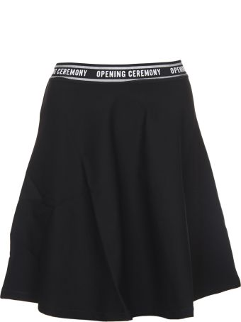 Opening Ceremony Skirt