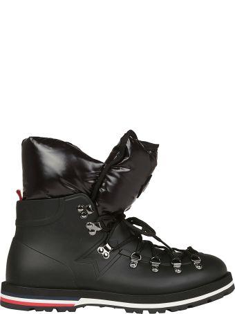 Moncler Inaya Boots