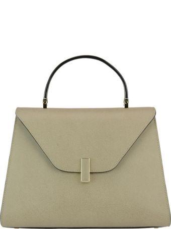 Valextra Big Iside Bag