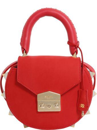 Salar Mimi Mini Bag