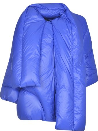 Forte Couture Dori Jacket
