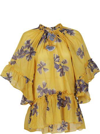 Anjuna Futura Dress