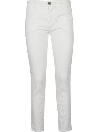 True Nyc Jodie Jeans