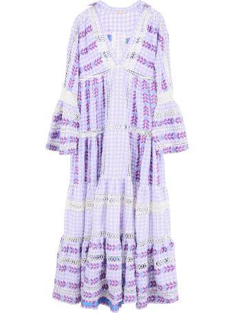 Dodo Bar Or Angel Dress