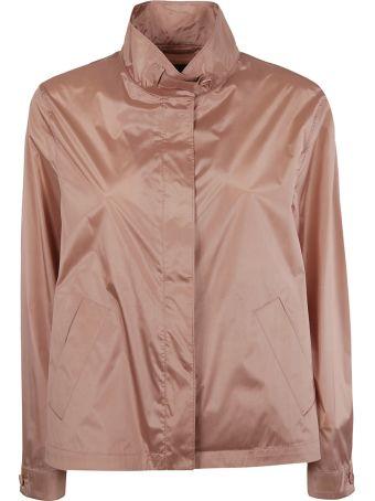 Loro Piana Classic Jacket