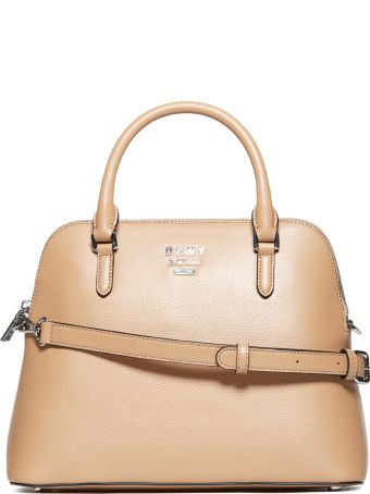DKNY Whitney Dome Tote