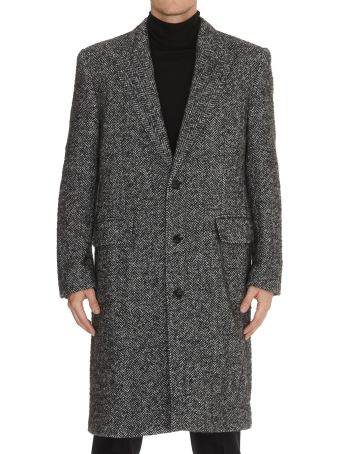 Golden Goose Carlos Coat
