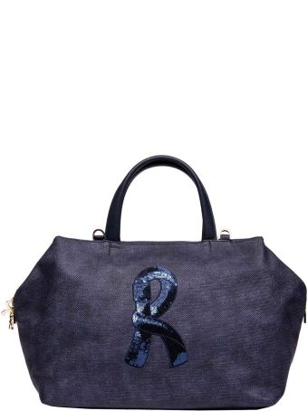 Roberta di Camerino Vittoria Summer Handbag