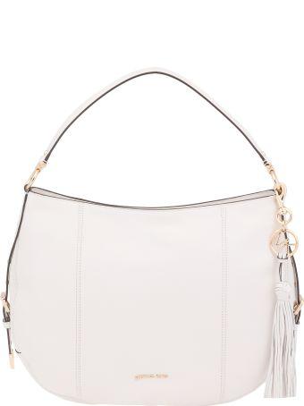 MICHAEL Michael Kors Brooke Large Bag