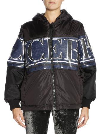 Iceberg Jacket Jacket Women Iceberg