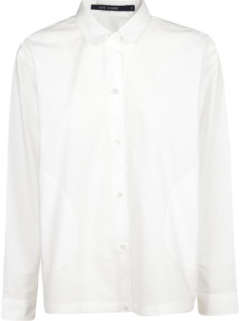 Sofie d'Hoore Long Sleeved Shirt
