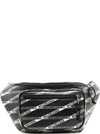 Balenciaga 'explorer' Bag