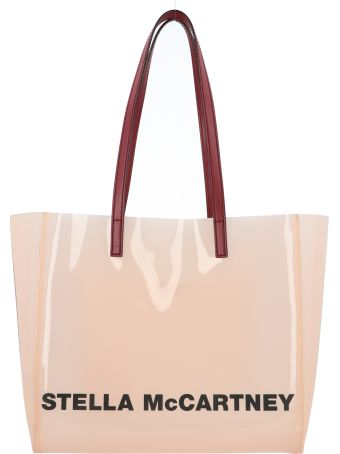 Stella McCartney 'monogram' Bag